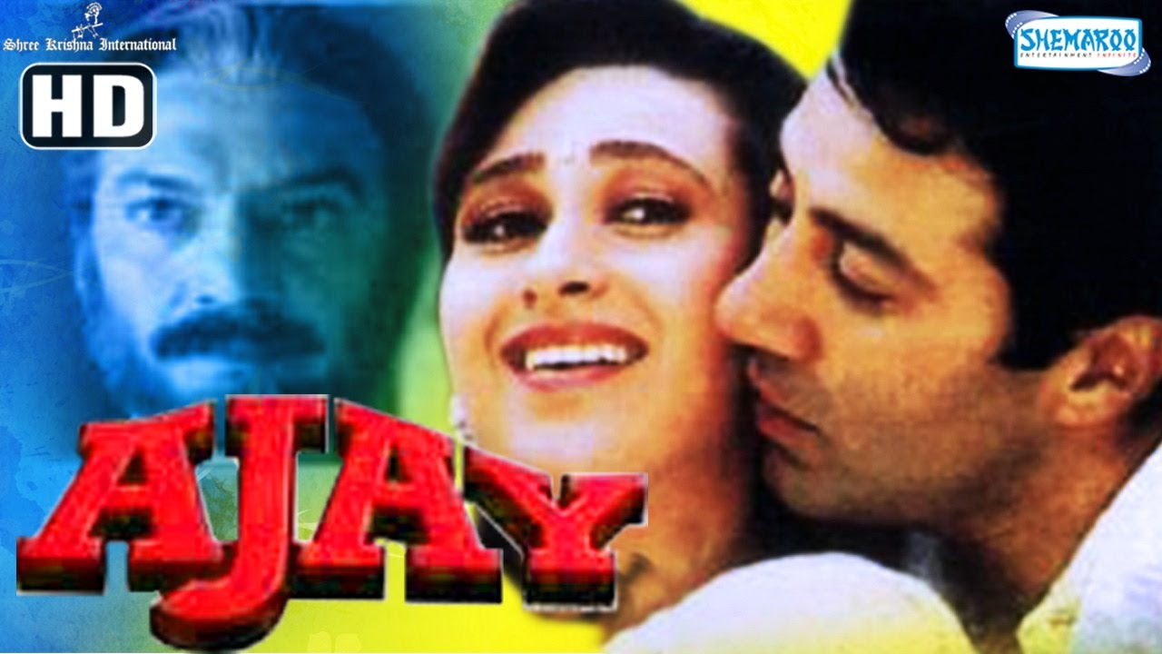 Shivaay full movie 2016 | ajay devgan | full movie download (hindi.