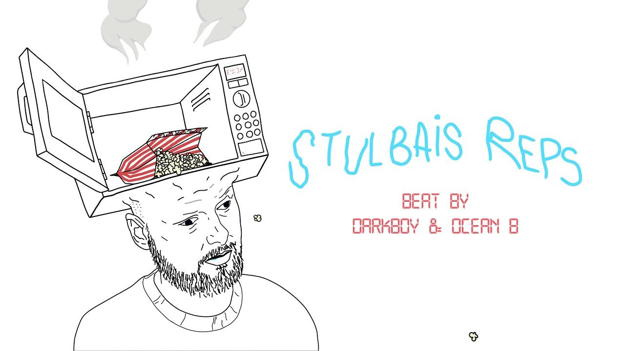 Download Eliots - Stulbais Reps