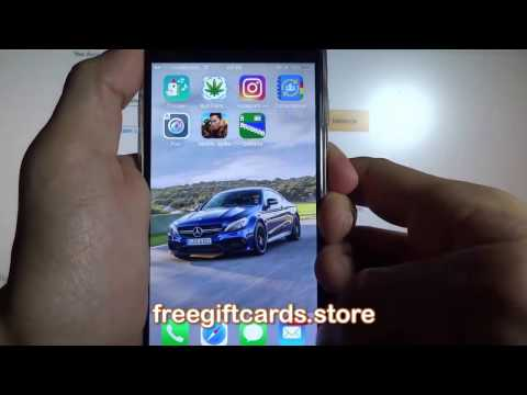 Free Amazon Gift Card Codes How To Get Free Amazon Codes In
