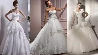 Аватария. НОВОЕ ОБНОВЛЕНИЕ\ Новые свадебные платья, обувь и букеты на свадьбу