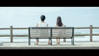 月刊ビデオサロン連載「春夏秋冬・十人十色の藤沢シネマ」第7回上映 安...
