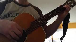 D02 p22-23 - arpeggi di tre note (F. CARULLI) E