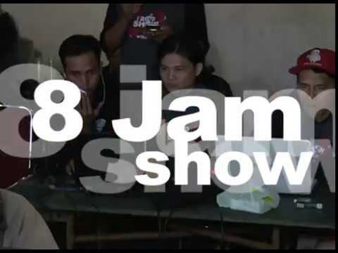 Best of The Best RadioShow tvOne - [Part 1]