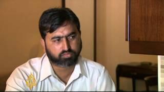Corruption concerns Pakistani voters