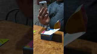 «Обзор Motorola Moto C (XT1750) White купленого на Rozetka.ua