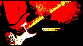 What Can Wash Away Our Sins [guitar solo 1]