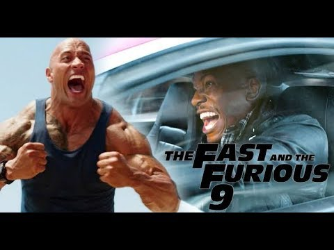 Download fast and furious 9 HD    full movie 2019 best new action movies