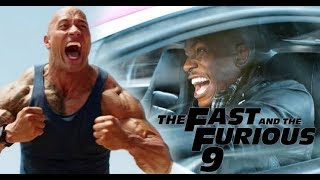 fast and furious 9 HD    full movie 2019 best new action movies