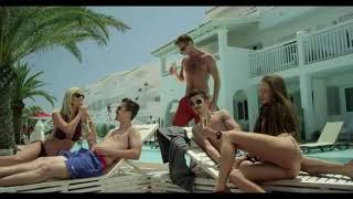 Verliefd op Ibiza (2013) - Bloopers