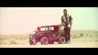 A-JAY - X Connection | Full Video Song 2015 | Beat Records
