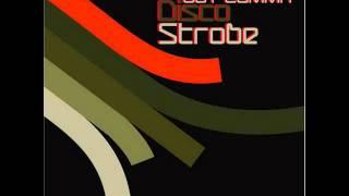 Cristian Marchi feat. Dot Comma- Disco Strobe (Cristian Marchi Perfect Mix)