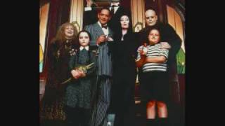 Baixar - The Addams Groove Mc Hammer The Addams Family Soundtrack Grátis