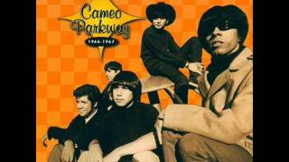 Question Mark and The Mysterians - Can