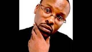 DJ Jazzy Jeff feat. Raheem Davaughn - My Soul Ain
