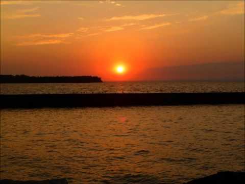 Port Wing Marina and Holiday Pines Resort - South Shore Lake Superior