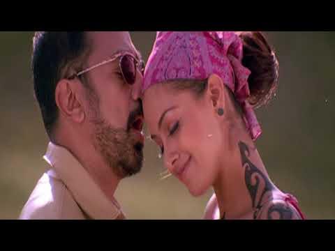 Pammal K  Sambandam Tamil Movie |  Sakalakala Vallavane Song