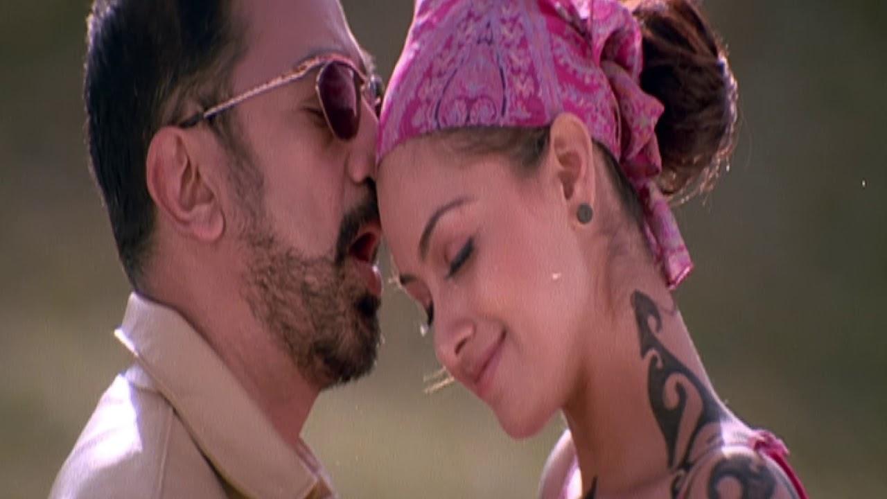 Download Pammal K  Sambandam Tamil Movie    Sakalakala Vallavane Song