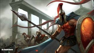 -The Most Epic Sound- King of Sparta