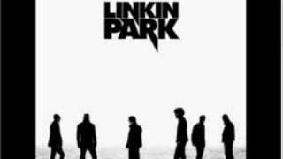 Linkin Park - No Roads Left Lyrics