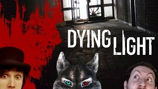 SLAP SLAP SLAP, CLAP CLAP CLAP | Dying Light Part 4