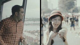 Wina Natalia feat. Abdul & The Coffee Theory - Bahagia Itu Sederhana