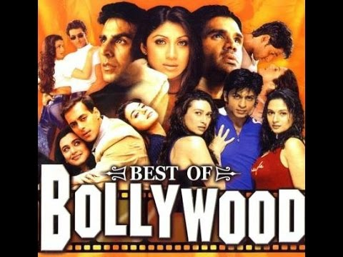 best movie of bollywood of all time