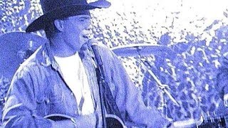 Clay Walker – What's It To You Video Thumbnail