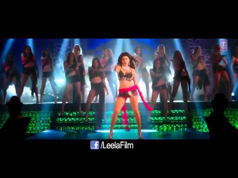 hot song sunny leone 'Desi Look' VIDEO Song Full Song Sunny Leone Kanika Kapoor Ek Paheli Leela