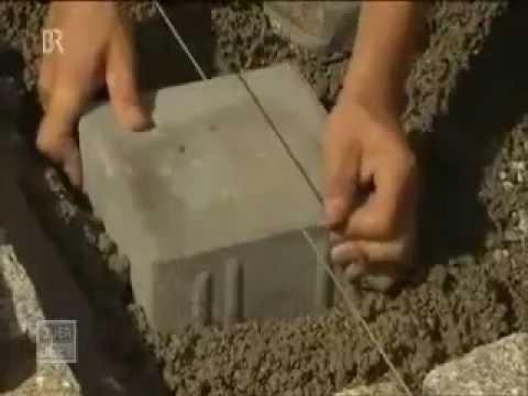 Holzterrassen Bauanleitung Bauanleitung Org
