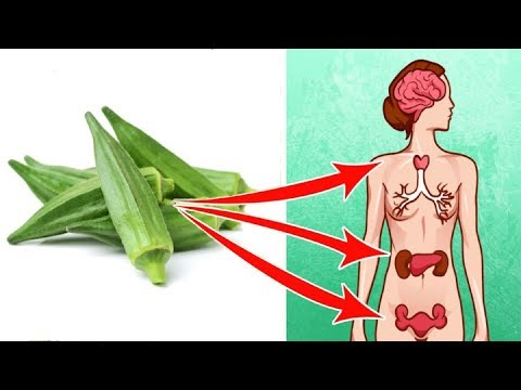 5-amazing-reasons-you-should-be-eating-okra-more-often