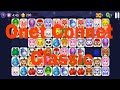 onet classic  -  Onet Conect Classic - online classic game review