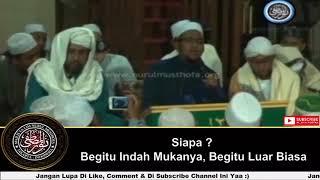 TERBARU !! Habibana Hasan Bin Ja'far Assegaf Bertemu Dengan RASULULLAH SAW
