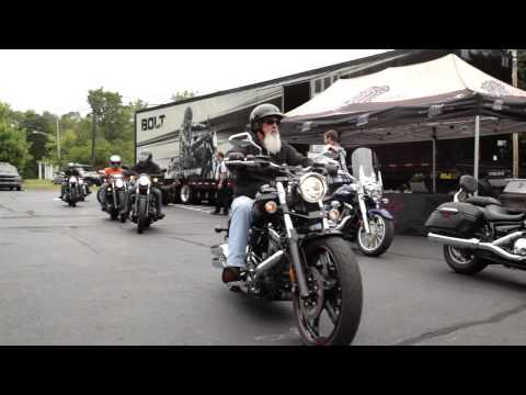 The Cycle Exchange Andover, NJ-New Jersey's Largest Pre-Owned Powersports Dealer