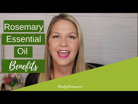 rosemary-essential-oil-benefits-(ways-to-use-and-free-guide)