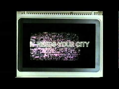 STEINSKI - It's Up To You