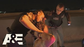 Live PD: Worst Situation Possible (Season 3) | A&E
