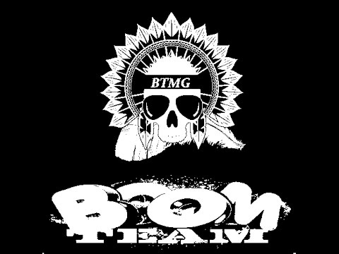 TI New National Anthem Video Remix Mike Brown & Trayvon Martin #BoomTeam
