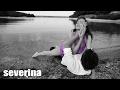 ♫severina - Haljinica Boje Lila - Official Video♫ video