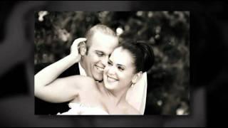 West Orange New Jersey Wedding Photo Gallery-The Manor