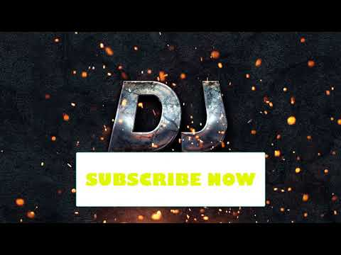 New Latest DJ Song 2017 Rangabati Rangabati Land Vibrateing Mix DJ Appu