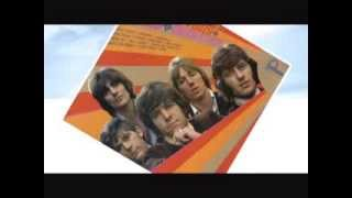 Dave Dee, Dozy, Beaky, Mick & Tich - It Seems A Pity