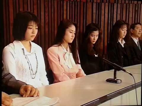 94.04.12『CoCo解散発表』①※緊急生放送&生出演
