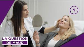 LQDM AU DR BERDAH (S1E3) : A quel Moment passer au Lifting ? Aux Injections ?