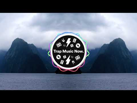 Thirty Seconds To Mars - Dangerous Night (Cheat Codes Trap Remix)