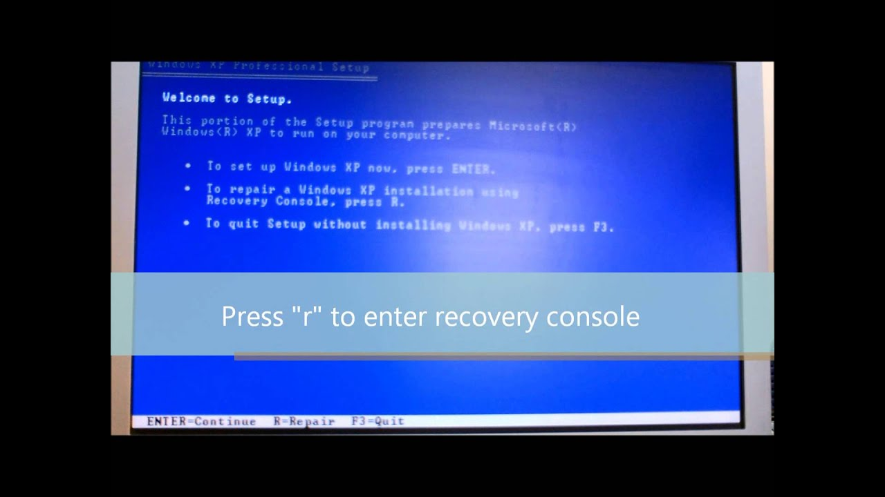 Reparar windows 7 sin formatear youtube.