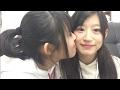 【NMB応援隊】上西怜 岩田桃夏 × showroom 20170218 の動画、YouTube動画。