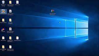 Gambar cover como instalar xampp en windows 64 y 32 bits