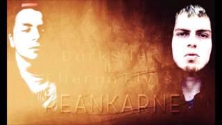 DarkSder feat. Elleran Elvis - ReanKarne (Official Audio) 2017