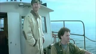 Зайка на Кипре (Особенности национальной рыбалки)