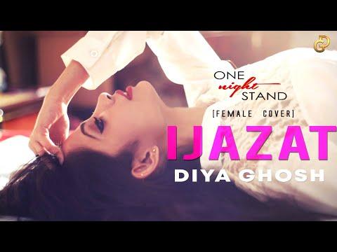 ijazat one night stand mp3 download mr jatt